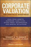 Valuation Based on Earnings