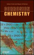 Corrosion Chemistry