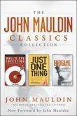 The John Mauldin Classics Collection