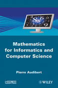 Mathematics for Informatics and Computer Science