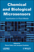Chemical and Biological Microsensors: Applications in Fluid Media