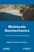 Multiscales Geomechanics: From Soil to Engineering Projects
