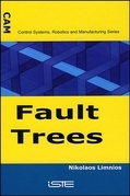 Fault Trees