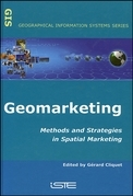 Geomarketing: Methods and Strategies in Spatial Marketing