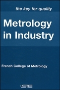 Metrology in Industry: The Key for Quality