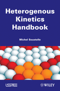 Heterogeneous Kinematics Handbook