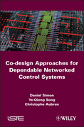 Co-Design Approaches to Dependable Networked Control Systems
