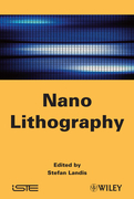 Nano Lithography