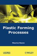 Plastic Forming Processes