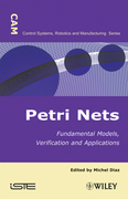 Petri Nets: Fundamental Models, Verification and Applications