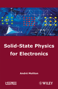 Solid-State Physics for Electronics
