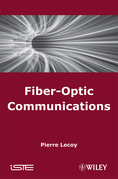 Fibre-Optic Communications