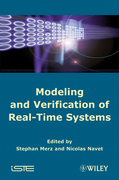 Modeling and Verification of Real-Time Systems