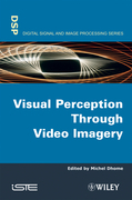 Visual Perception Through Video Imagery