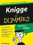 Knigge f&uuml;r Dummies