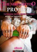 The Nerd Tattoo Project