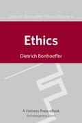 Ethics DBW Vol 6