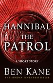 Hannibal: The Patrol