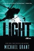 Michael Grant - Light: A Gone Novel