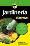 Jardinería para Dummies
