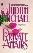 Private Affairs