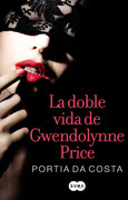 La doble vida de Gwendolynne Price