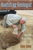 Bootstrap Geologist: My Life in Science