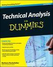 Technical Analysis For Dummies<sup>®</sup>