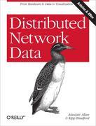 Distributed Network Data