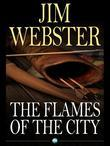 The Flames of the City: Cities and Gods can die