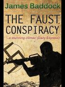 The Faust Conspiracy