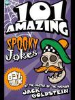 101 Amazing Spooky Jokes