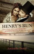 Henry's Run