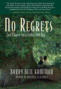 No Regrets: Last Chance for a Father and Son