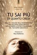 Tu sai pi di quanto credi