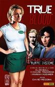 True Blood volume 1: Adesso tutti insieme (Collection)
