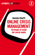 Online Crisis Management