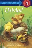 Chicks!