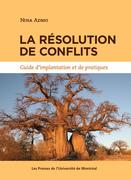 La résolution de conflits