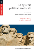 Le système politique américain (5e édition)