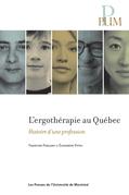 L'ergothérapie au Québec.