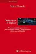 Conservare il digitale