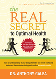 The Real Secret to Optimal Health