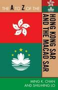 The A to Z of the Hong Kong SAR and the Macao SAR