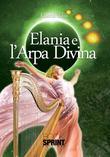 Elania e l'Arpa Divina
