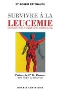 Survivre à la leucémie
