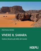 Vivere il Sahara