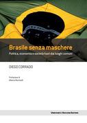 Brasile senza maschere