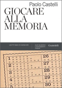 Giocare alla memoria