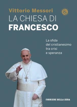 La Chiesa di Francesco